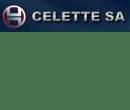 Celette SA